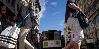 San Francisco Retail Bill of Rights