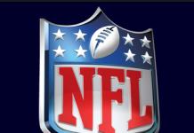 NFL - Gephardt Daily