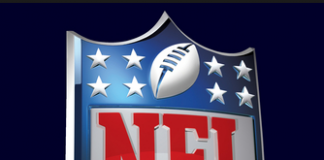 NFL - Gephardt Daily