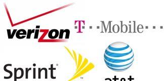 Phone Companies - Gephardt Daily