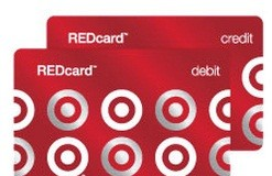 Target 's Profit Is Making A Comeback After Last Hack - Gephardt Daily
