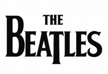 The Beatles - Gephardt Daily