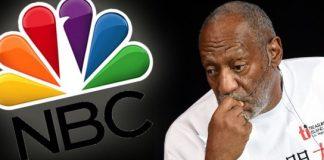 Bill Cosby NBC