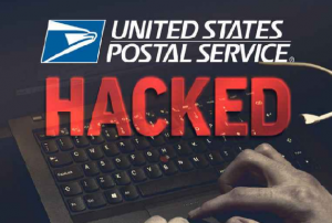 SSN Hacked - Gephardt Daily