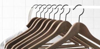 Hangers - Gephardt Daily