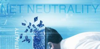 Net neutrality - Gephardt Daily