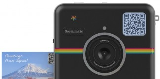 141204120015-polaroid-socialmatic-camera-620xa