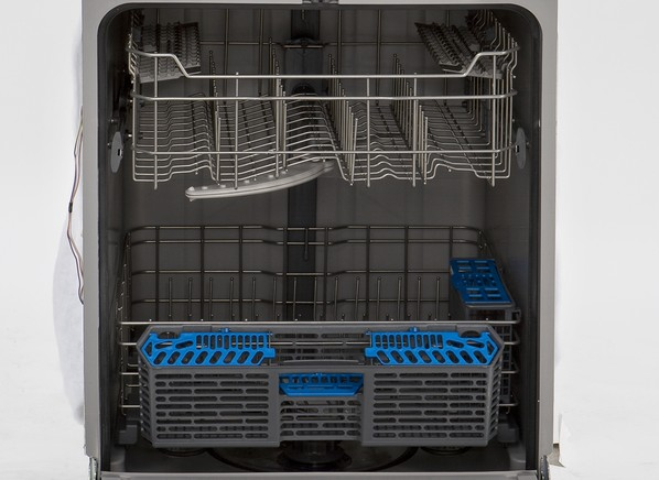 Consumer Reports Best Dishwashers Of 2014 Gephardt Daily