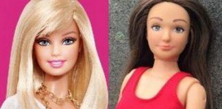 Barbie - Gephardt Daily