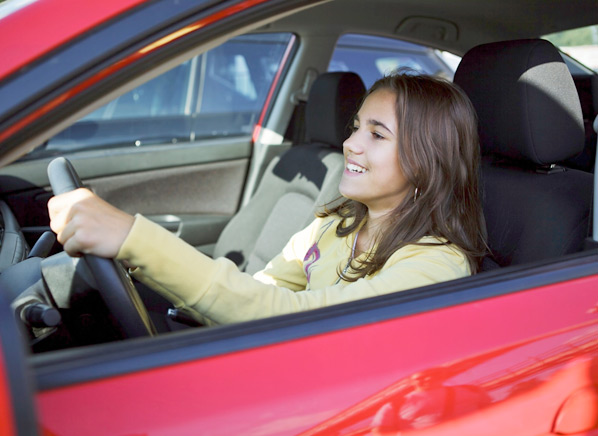 why teens shouldn t drive old cars gephardt daily