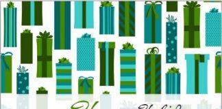 Happy Holidays - Gephardt Daily