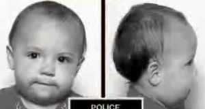 Child Identity Theft - Gephardt Daily