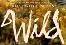 Wild - Gephardt Daily