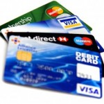 Your Debit Card Can Kill Your Credit