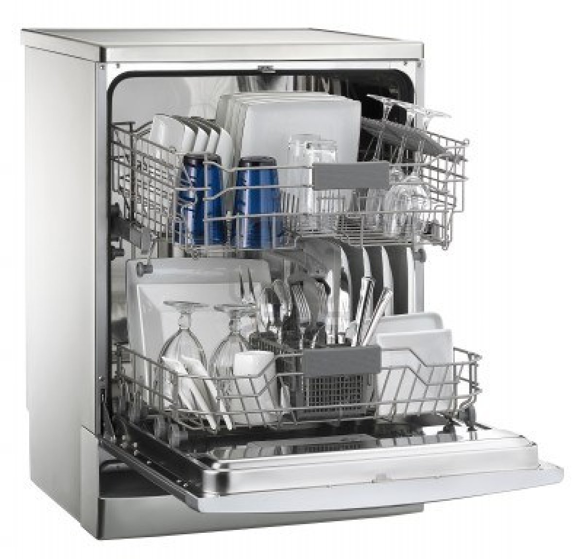consumer reports best dishwashers of 2014 gephardt daily. Black Bedroom Furniture Sets. Home Design Ideas