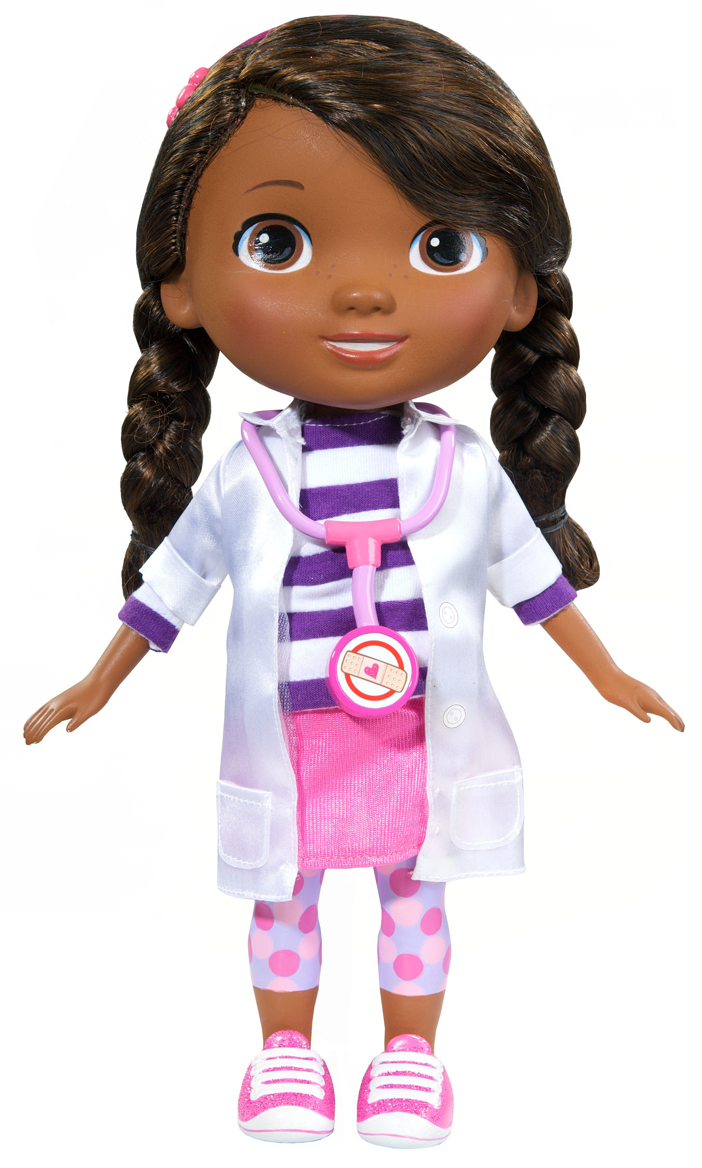 Doc Mcstuffins Toys : Hottest toys of the year gephardt daily