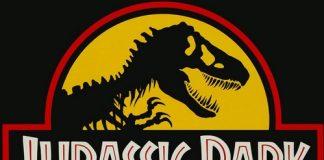 Jurassic Park - Gephardt Daily