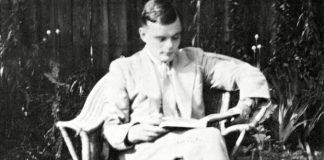 Alan Turing's Notebook