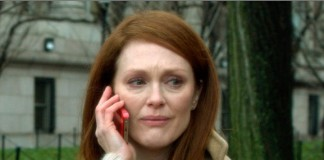 Still Alice - Gephardt Daily