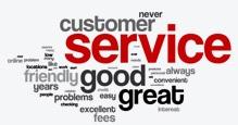 Banker Service - Gephardt Daily