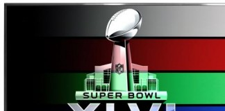 Super Bowl - Gephardt Daily