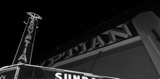Sundance Film Festival - Gephardt Daily