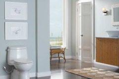 Toto Toilet Bathroom
