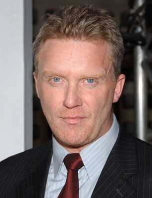 Anthony Michael Hall - Gephardt Daily