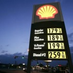 Low Gas Prices Are Not Good News For Everyone