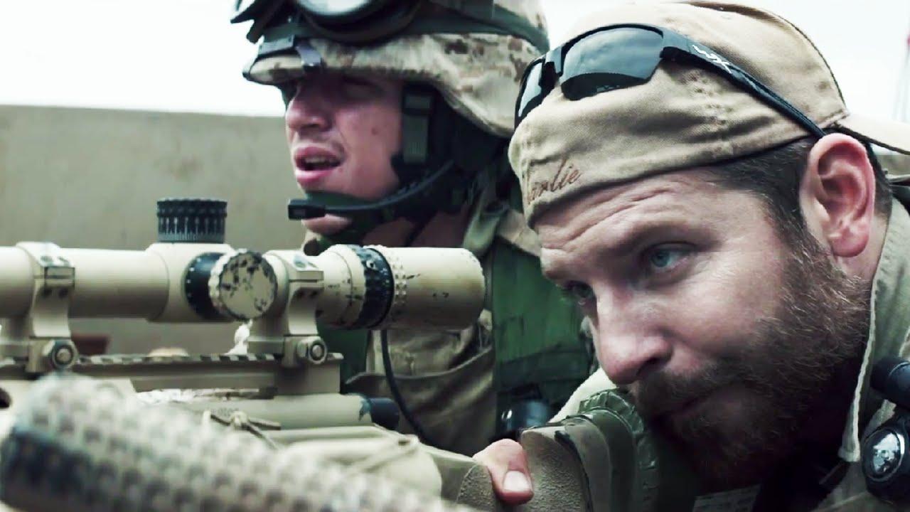 роли исполняют все фильмы про снайперов можете воспользоваться