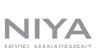 NIYA Model Management