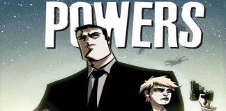 Powers - Gephardt Daily