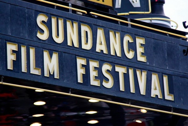 Sundance Film Festival Ticket Sales Briefly Placed On Hold