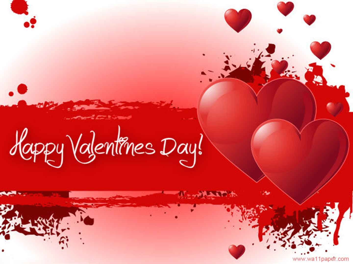 From What To Give To Where To Go, We Have Your Valentineu0027s Day Ideas Here