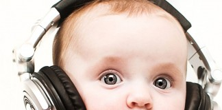 Hearing Children - Gephardt Daily