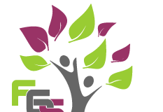 Federation of Genealogical Societies Conference