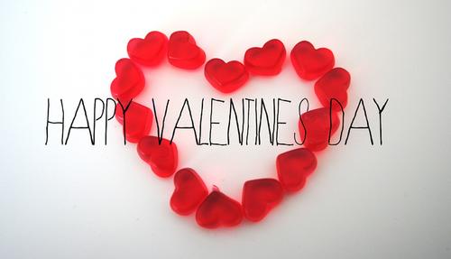 Valentineu0027s Day   Gephardt Daily