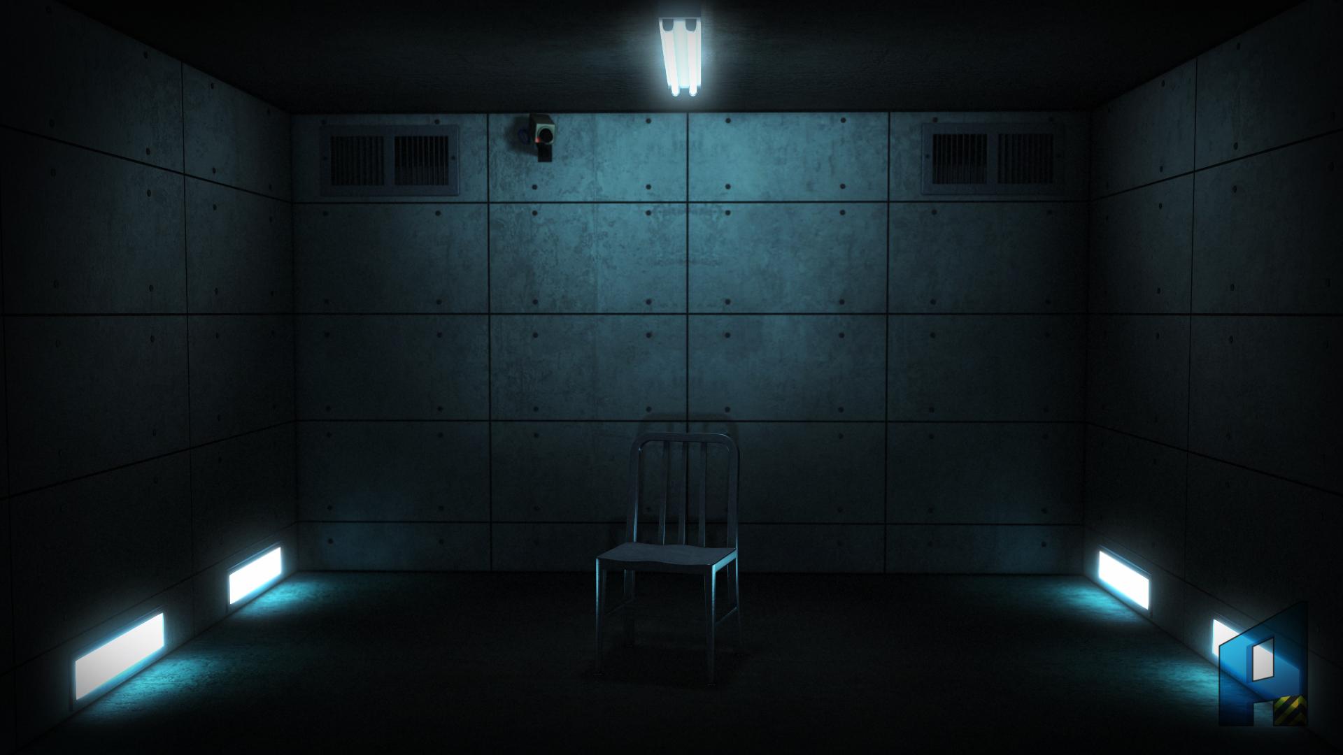 Terror in Terrorists: The Dark Side Of Interrogations