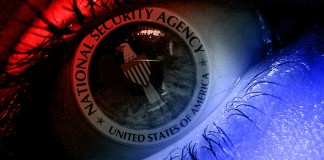 NSA Spying - Gephardt Daily