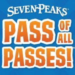 Don't Pass On The Pass Of All Passes
