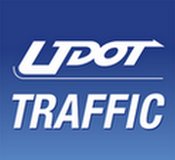 UDOT - Gephardt Daily