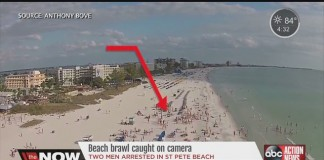 Beach_brawl_on_St__Pete_Beach_was_captur_2690450000_14794260_ver1