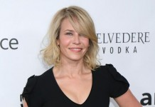 Gephardt Daily   Chelsea-Handler-reportedly-had-a-breast-lift-ahead-of-40th-birthday
