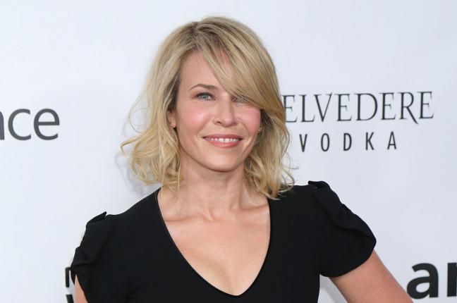 Gephardt Daily | Chelsea-Handler-reportedly-had-a-breast-lift-ahead-of-40th-birthday