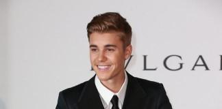 Comedy Central Roast Justin Bieber