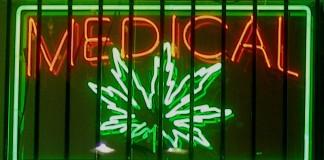 Utah Medical Marijuana Bills