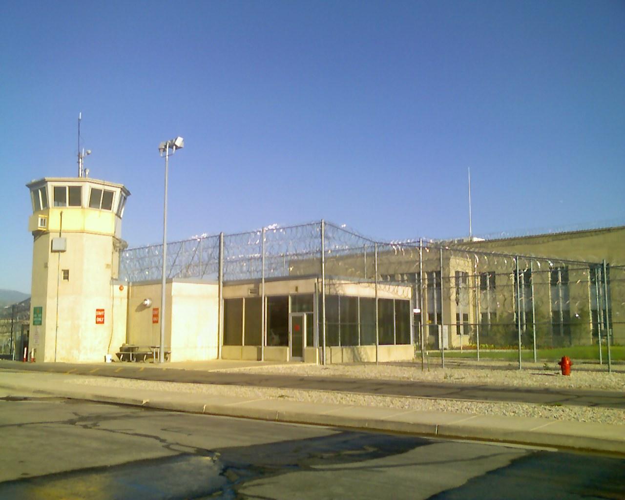 Lake City Prison Inmate Search