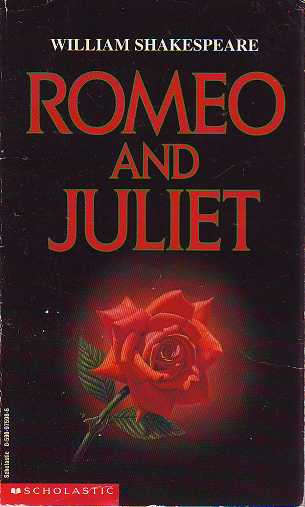 In what ways do both Romeo and Juliet act impulsively in Shakespeare's Romeo and Juliet?