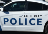 Lehi City Police