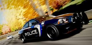 Idaho Police Department